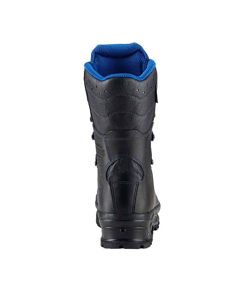 KOX Protector Schnittschutzstiefel Bild 3
