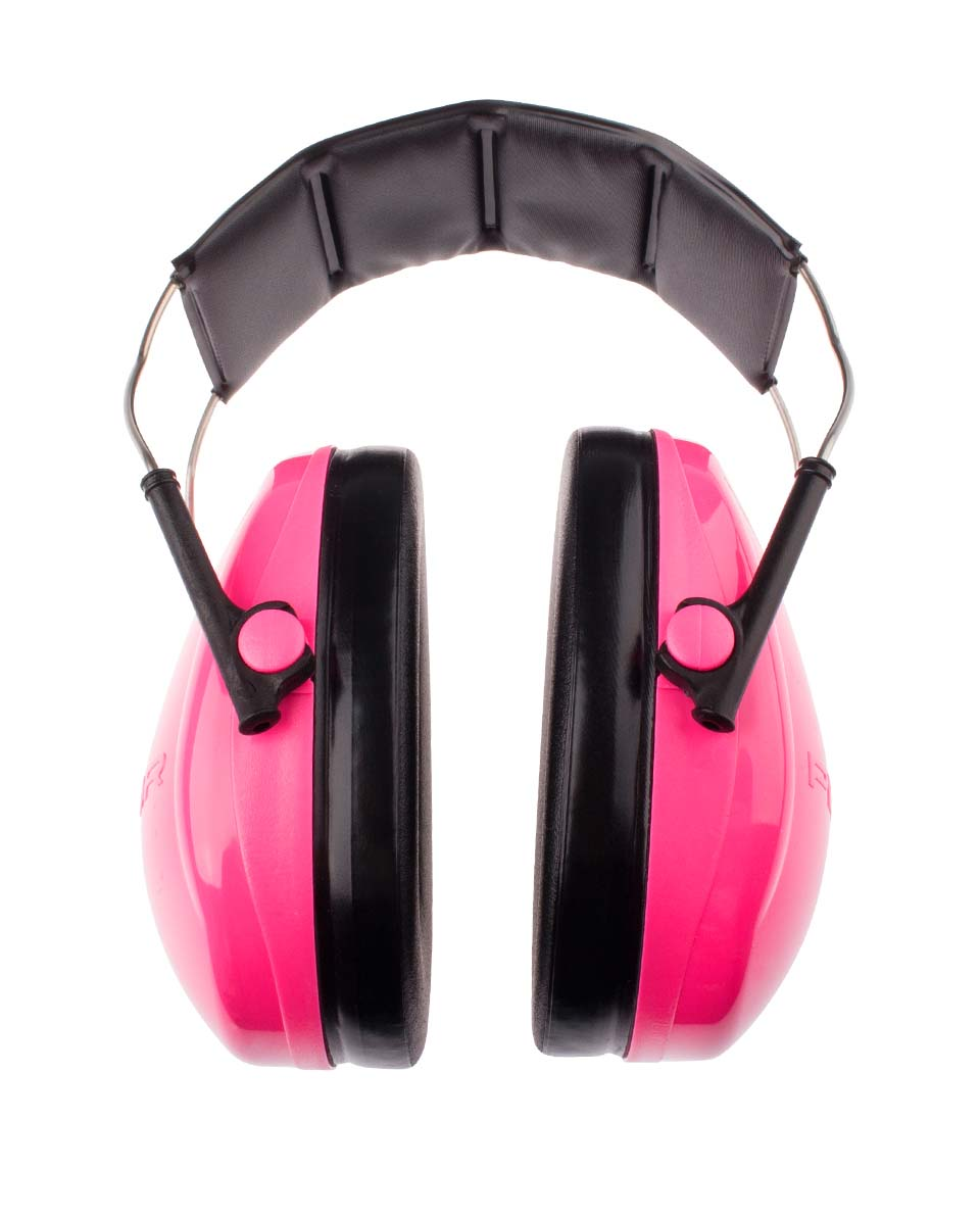 3M Peltor Gehörschutz Kid Bild 2