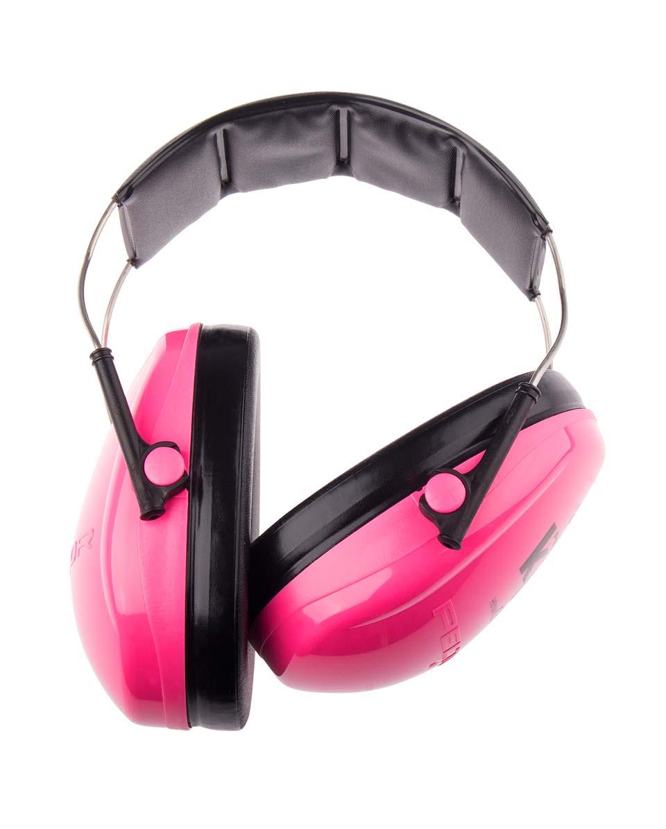 3M Peltor Gehörschutz Kid Bild 3