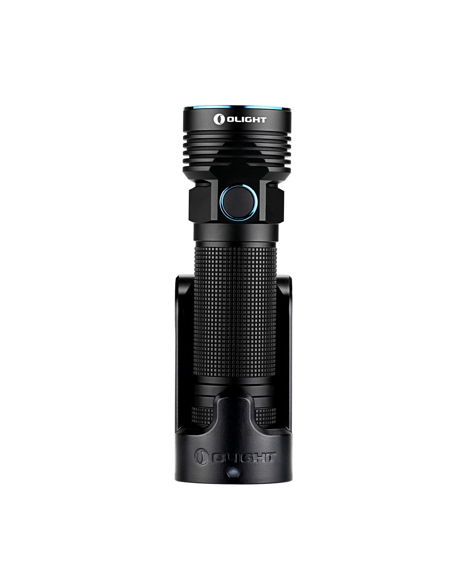 Taschenlampe OLIGHT R50 PRO Seeker LE KIT