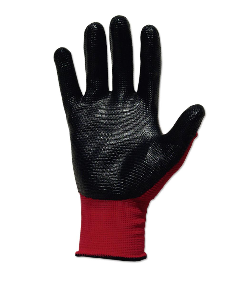 Seiz Handschuh Red Mamba Bild 4