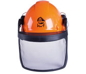 3M Peltor Kopfschutz-Kombination Bild 2