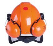 3M Peltor Kopfschutz-Kombination Bild 3
