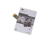3M Peltor LiteCom Funk-Gehörschutz Bild 3