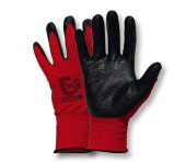 Seiz Handschuh Red Mamba Bild 3