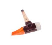 Simplex-Spalthammer 80 cm Bild 4