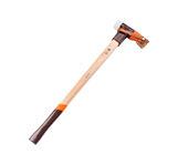 Simplex-Spalthammer 80 cm Bild 5