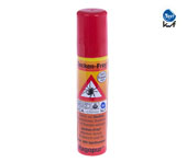 Anti-Zecken Pumpspray 25 ml