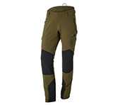 PSS X-treme Stretch Outdoorhose